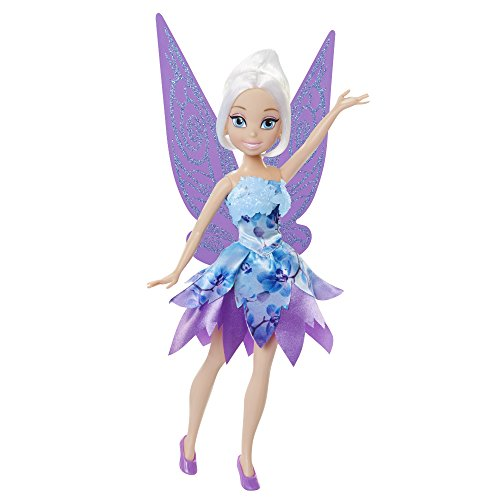 Disney Fairies 9