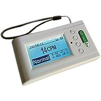 GQ GMC-500+Plus - Detector contador Geiger de radiación