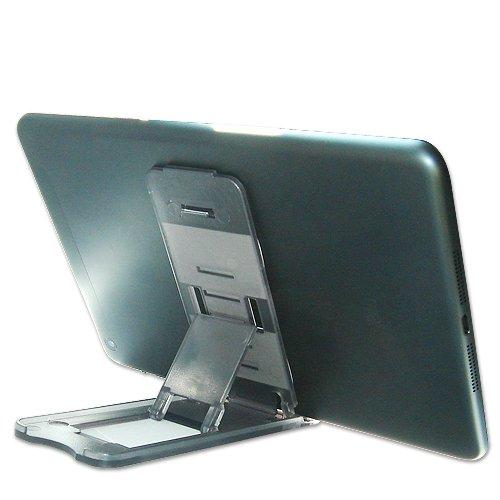 No1accessory ajustable escritorio soporte de escritorio Cuna ...