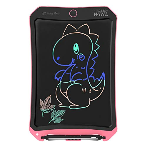 JRD&BS WINL 8.5 inch Writing Board Drawing Tablet Doodle Tablet