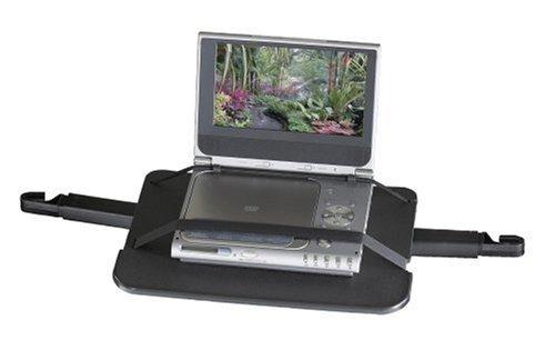 DvdDr 70200 00 Portable DVD Player Car Mount (Car Seat Headrest Dvd Player)