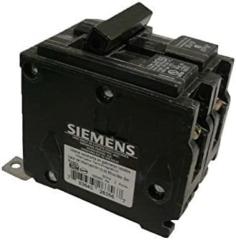 Siemens B235 35-Amp Double Pole 120//240-Volt 10KAIC Bolt in Breaker