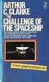 Challenge Spaceshp, Arthur C. Clarke, 0671821393