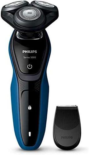 Philips Afeitadora Recargable - 800 gr: Amazon.es: Salud y cuidado ...