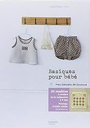 Basiques pour bébé