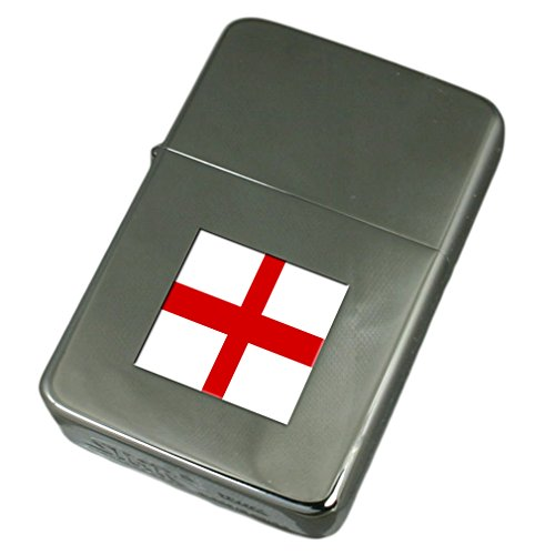 Engraved Lighter Bologna City Italy Flag by Select Gifts