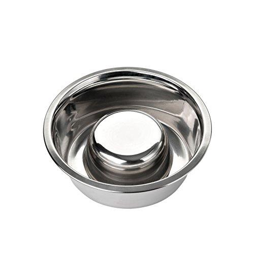 slow feeder puppy bowl - 9