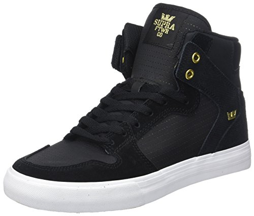 chaussure supra homme