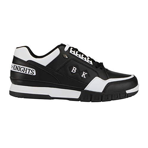 british knight sneakers - 4