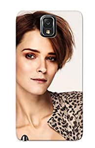 Galaxy Note 3 Case Cover With Design Shock Absorbent Protective KGsujZU3778pcAJH Case