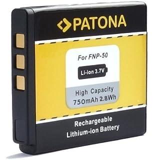 F80exr Xp100 Xp150 Fein Verarbeitet F60fd Xp110 F75exr F70exr Preiswert Kaufen Bateria Np-50 Np50 Np 50 Batterie Für Fuji Finepix F50fd
