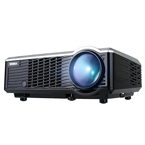 E Projector Led Light Source in US - 8