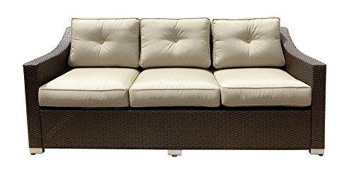 Best Living Room Sofas Under $1000 Part 96