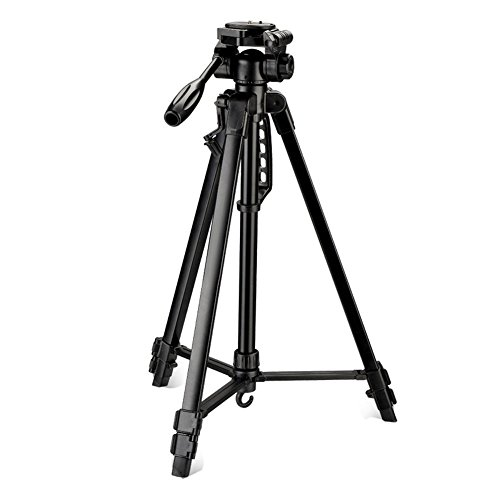 Professional Tripods for Cameras : Stable Images