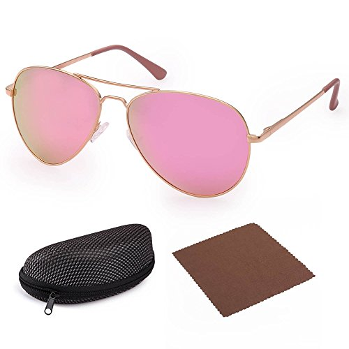 Buy aviator sunglasses for small faces