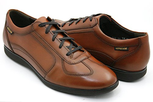Braune LEONZIO LEONZIO Schuhe Schuhe Braun Braun Braune LEONZIO Braune Braun Schuhe raSrqw
