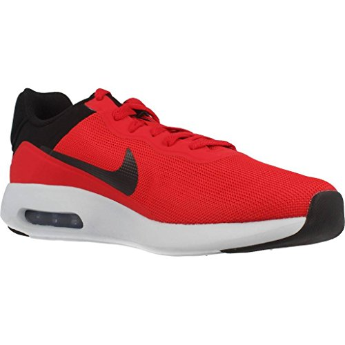largest supplier cheap online newest Nike Men's 844874-001 Fitness Shoes University Red Black 602 cheap high quality amazing price uYezyDkGEV