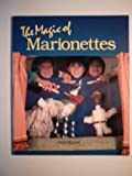 The Magic of Marionettes, A. Masson, 1550370421