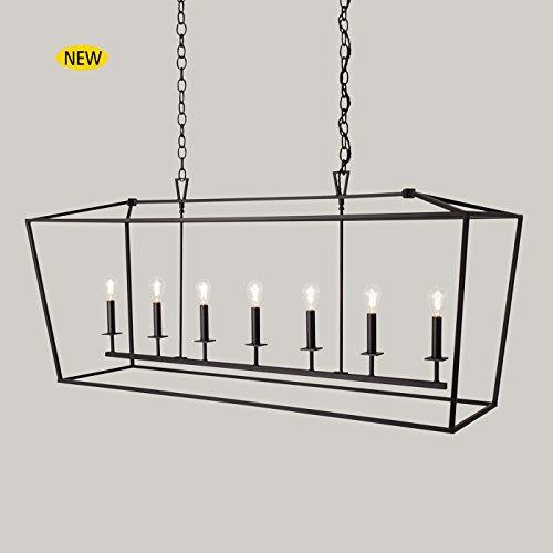 Outdoor Linear Lighting - 8
