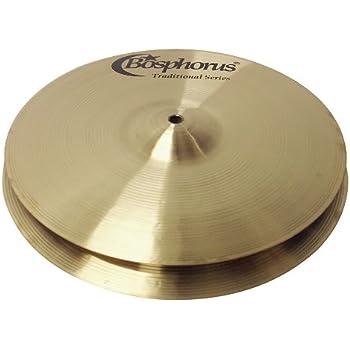 dream bliss hi hat cymbals 15 musical instruments. Black Bedroom Furniture Sets. Home Design Ideas