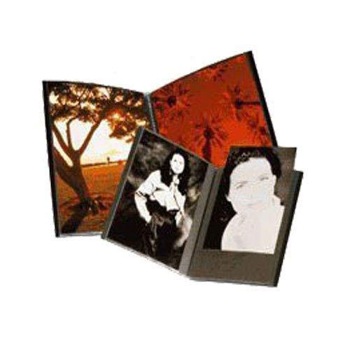 Itoya Art Profolio Evolution 18 x 24 Presentation Display Book EV-12-18 Pack of 3 by Photo4Less (Image #3)