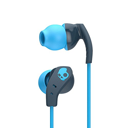 Skullcandy Method In-Ear Sports Buds