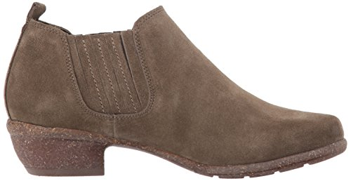 Wilrose Suede Olive Jade Women's Clarks Boot Ankle Avpaqw