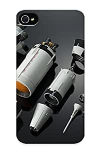[dFfLGGj240xIVZn] - New Apollo 13 Model Protective Iphone 4/4s Classic Hardshell Case