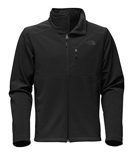 the-north-face-mens-apex-bionic-2-jacket-tnf-black-tnf-black-l