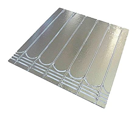 Mm Floating Floor Panel Amazoncouk DIY Tools - Tools for floating floor installation
