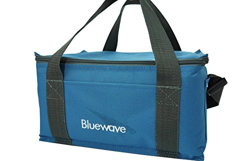 Bluewave Insulated Reusable Lunch Bag product image