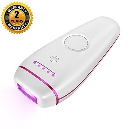 VICTO Permanent Hair Removal women And Skin Rejuvenation With 300000 Flashes Beauty Device IPL laser epilator facial flashes electrolysis epilation