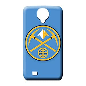 samsung galaxy s4 cell phone carrying skins PC Collectibles Protective nba denver nuggets 2