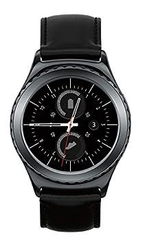 Samsung Gear S2 Smartwatch - Classic 3