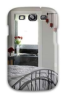 New Design Shatterproof UgfiotP1299utPfD Case For Galaxy S3 (interior Design )
