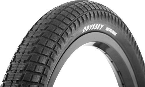 - Odyssey Mike Aitken Tire 20x 2.25