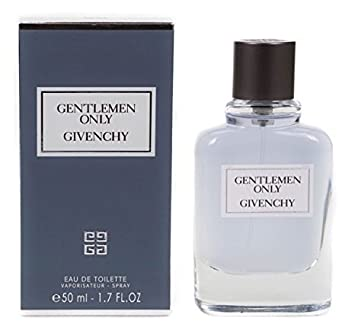 a2cc1600e7 Amazon.com   Givenchy Givenchy Gentleman Only Eau de Toilette Spray for  Men