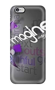 HipcdUS5987ckCXO Fashionable Phone Case For Iphone 6 Plus With High Grade Design