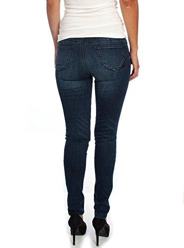 Blue Naf Blue Guilda Naf Guilda Jeans Naf Jeans Blue Jeans Guilda xOFpXwRZqX