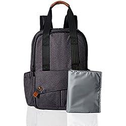 Ferlin BACKPACK DIAPER BAG