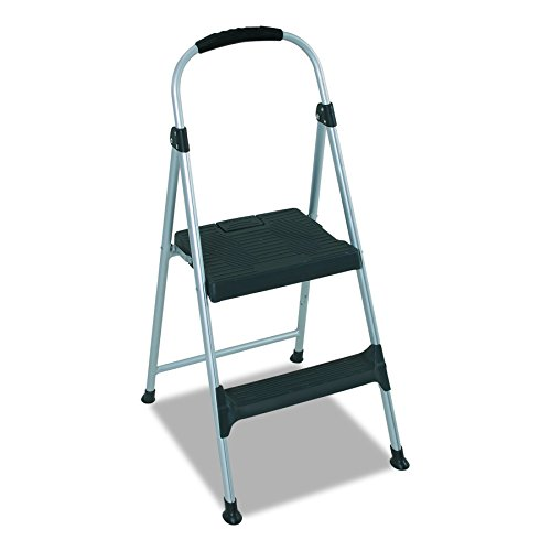 Cosco Signature 2-Step Stool
