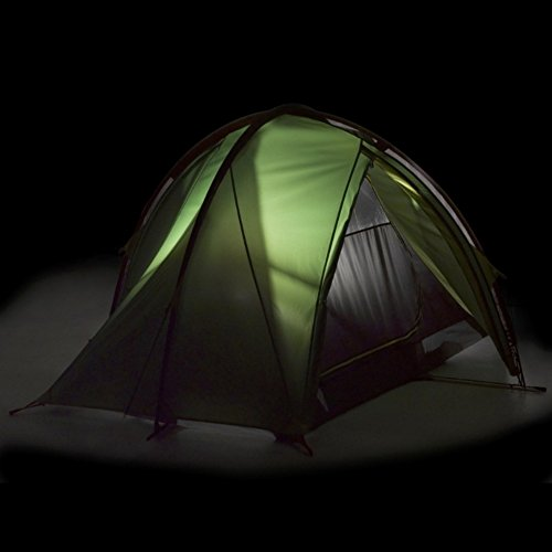 Quechua Zelt Quickhiker : Decathlon quechua quickhiker tent for people green