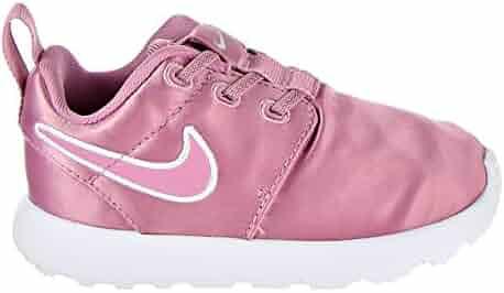b62bae4c969a0 Nike Roshe One Toddler s Shoes Elemental Pink Elemental Pink 749425-618 (6 M