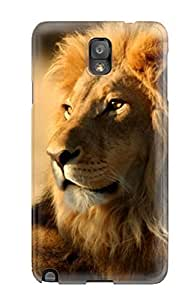 Premium FVTEdvh7679YYUIJ With Scratch-resistant/ Lion Diy For Ipod 2/3/4 Case Cover