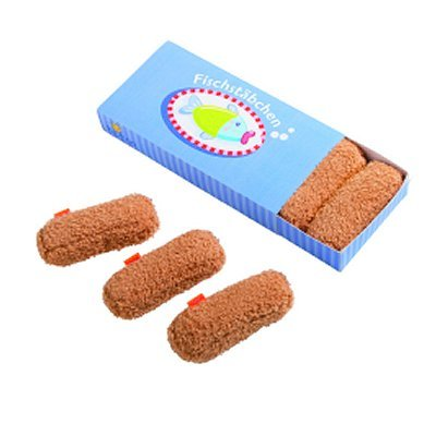 Biofino Fish Stick Set ()