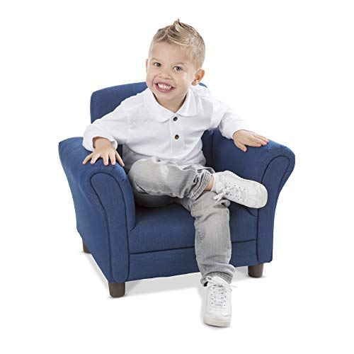 Buy toddler chairs