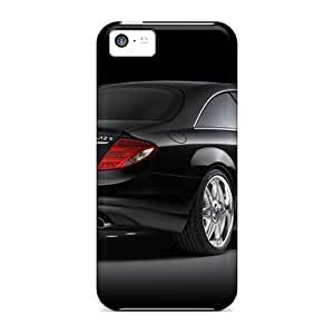 Cases Covers For Iphone 5c/ Awesome Phone Cases,funny Gifts