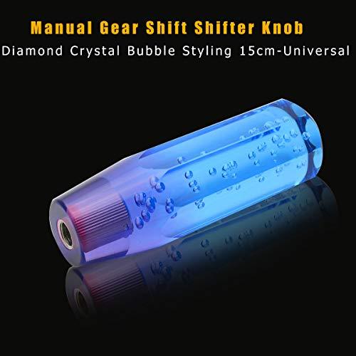 Buy bubble shifter knob