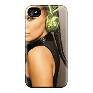 Just For Iphone 6 Defender Cases With Nice Appearance