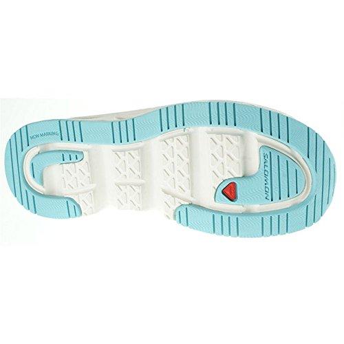 36 Rx K 0 Couleur 106484 Moc Pointure Bleu Salomon pOwCq0Cx